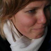 zeltlager-2007_19
