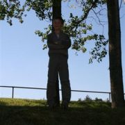 zeltlager-2007_25
