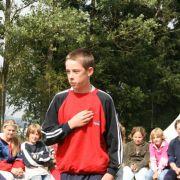 zeltlager-2007_28