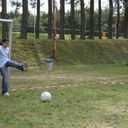 zeltlager-2007_30