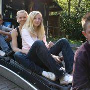 zeltlager-2007_51