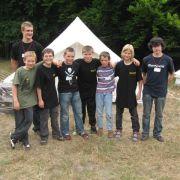 zeltlager-2008_05