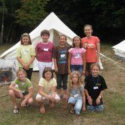 zeltlager-2008_06