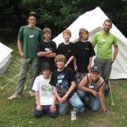zeltlager-2008_07