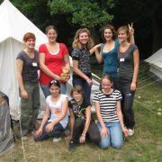 zeltlager-2008_10
