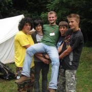 zeltlager-2008_11