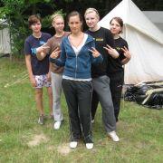 zeltlager-2008_12