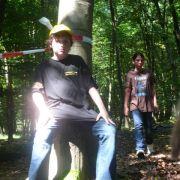 zeltlager-2008_16