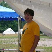 zeltlager-2008_18