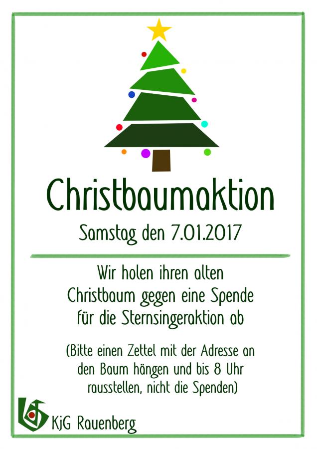 christbaumation-2017-1