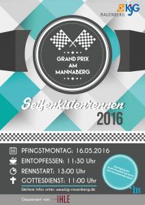 SKR2016-poster